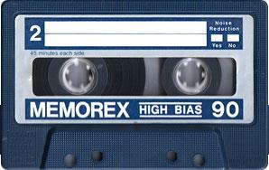 cassettes_1_0