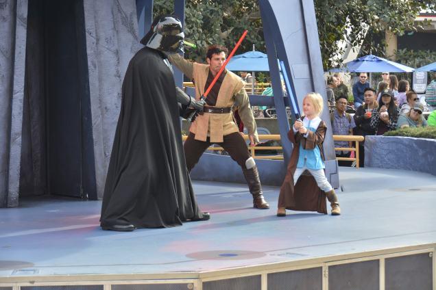 PhotoPass-The-Jedi-Training-Academy-379520252944