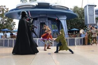 PhotoPass-The-Jedi-Training-Academy-379520253175