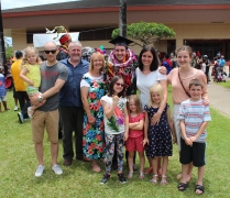 Tom_Graduation