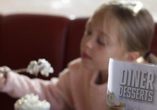 diner_desserts